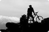 单车旅行 图片来源于网络