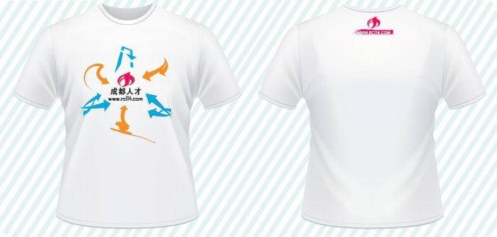 t-shirts设计
